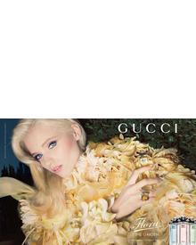 Gucci Flora by Gucci Glorious Mandarin. Фото 5