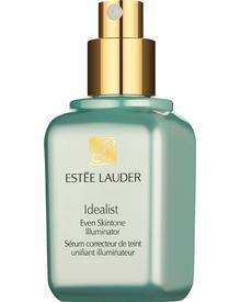 Estee Lauder - Idealist Even Skintone Illuminator