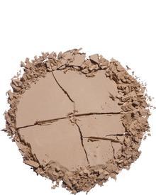 MESAUDA Powder Palette. Фото 2