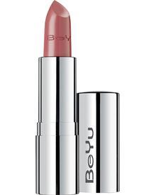 BeYu - Hydro Star Volume Lipstick