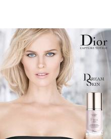 Dior Capture Totale Dream Skin. Фото 3