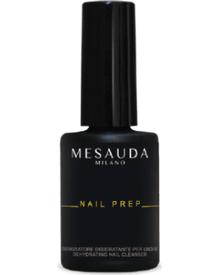 MESAUDA Nail Prep. Фото 2