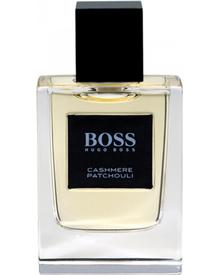 Hugo Boss - Boss The Collection Cashmere Patchouli