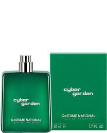 CoSTUME NATIONAL Cyber Garden. Фото 5