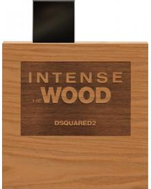 Dsquared - Intense He Wood