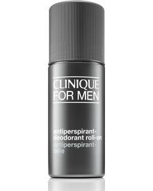 Clinique - Men Antiperspirant-Deodorant Roll-on
