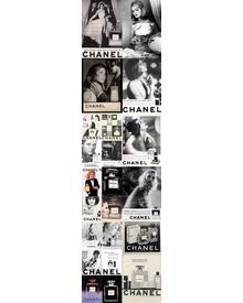 CHANEL Chanel No 5. Фото 8