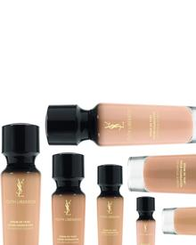 Yves Saint Laurent Youth Liberator Serum Foundation. Фото 1