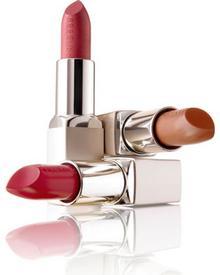Artdeco Pure Moisture Lipstick. Фото 2