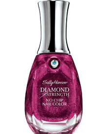 Sally Hansen - Diamond Strength No Chip Nail Color