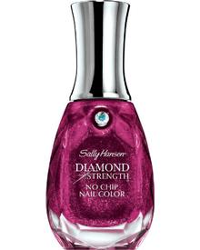 Sally Hansen - Diamond Strength No Chip Nail Color
