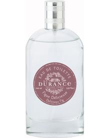 Durance - Eau de Toilette Delicious Fig
