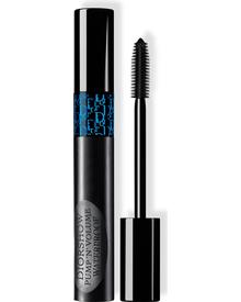 Dior - Diorshow Pump 'n' Volume Waterproof