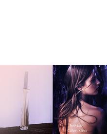 Calvin Klein Truth. Фото 2