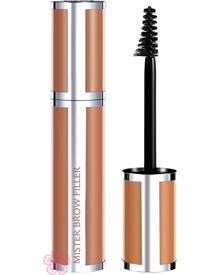 Givenchy Mister Brow Filler. Фото 1