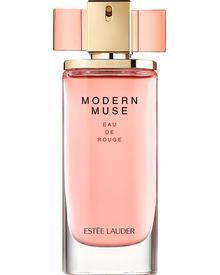 Estee Lauder - Modern Muse Eau De Rouge