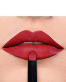 Artdeco Full Precision Lipstick. Фото 4