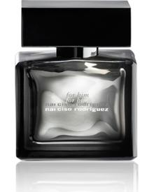 Narciso Rodriguez - Narciso Rodriguez for Him Musk