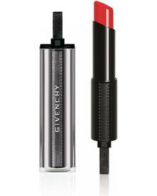 Givenchy - Rouge Interdit Vinyl