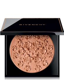 Givenchy - Poudre Bonne Mine Healthy Glow Powder Floral Impression