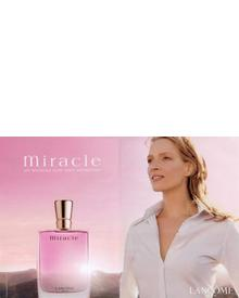 Lancome Miracle. Фото 3