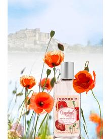 Durance Creme Mains parfumee Coquelicot. Фото 2