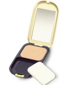 Max Factor Facefinity. Фото 2