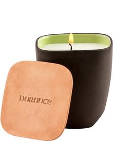 Durance - Perfumed Candle
