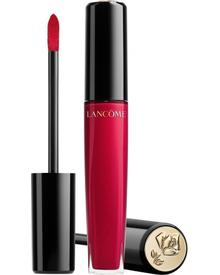 Lancome - L'Absolu Gloss Cream