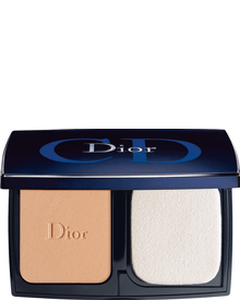 Dior - DiorSkin Forever Fusion Wear Makeup Compact SPF 25 PA ++