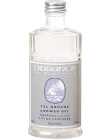 Durance Shower Gel Esprit. Фото 4