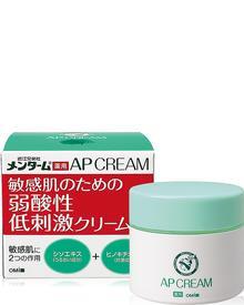 OMI - Ap Cream