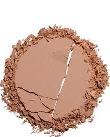 MESAUDA Perfect Powder Palette. Фото 9