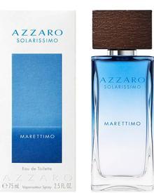 Azzaro Solarissimo Marettimo. Фото 2