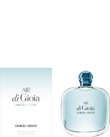 Giorgio Armani Air di Gioia. Фото 1