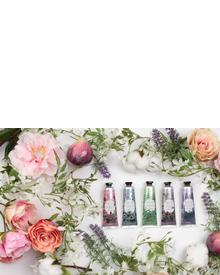 Durance Creme Mains Parfumee. Фото 1