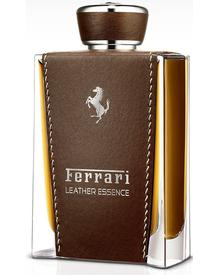 Ferrari - Leather Essence