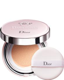 Dior - Dreamskin Perfect Skin Cushion SPF 50