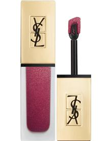 Yves Saint Laurent - Tatouage Couture Metallics