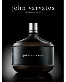 John Varvatos John Varvatos. Фото 1