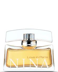 Nina Ricci - Love in Paris