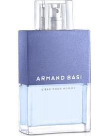 Armand Basi - L'Eau Pour Homme