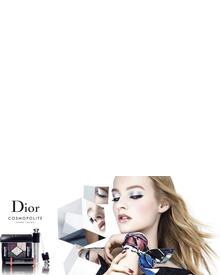 Dior Sourcils Poudre. Фото 2
