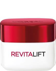 L'Oreal - Крем для кожи вокруг глаз Revitalift
