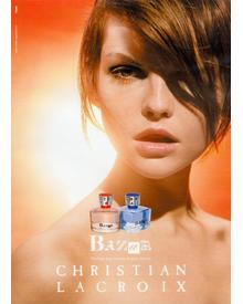 Christian Lacroix Bazar pour homme. Фото 2