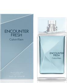 Calvin Klein Encounter Fresh. Фото 3