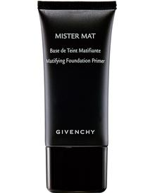 Givenchy - Mister Mat Matifying Foundation Primer