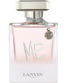 Lanvin - Me L'Eau