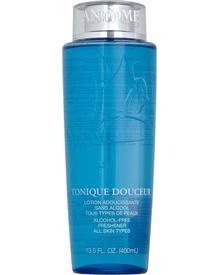 Lancome Tonique Douceur. Фото 3