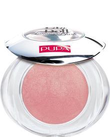 Pupa - Like a Doll Luminys Blush